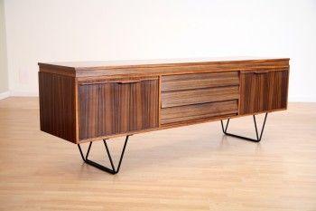 Vintage Retro Meubels.2dehands Vintage Design Retro Meubels Tweedehands Design Meubelen