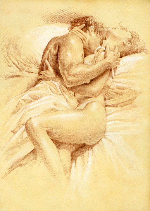 her-erotic-art-for-couples-girls-with