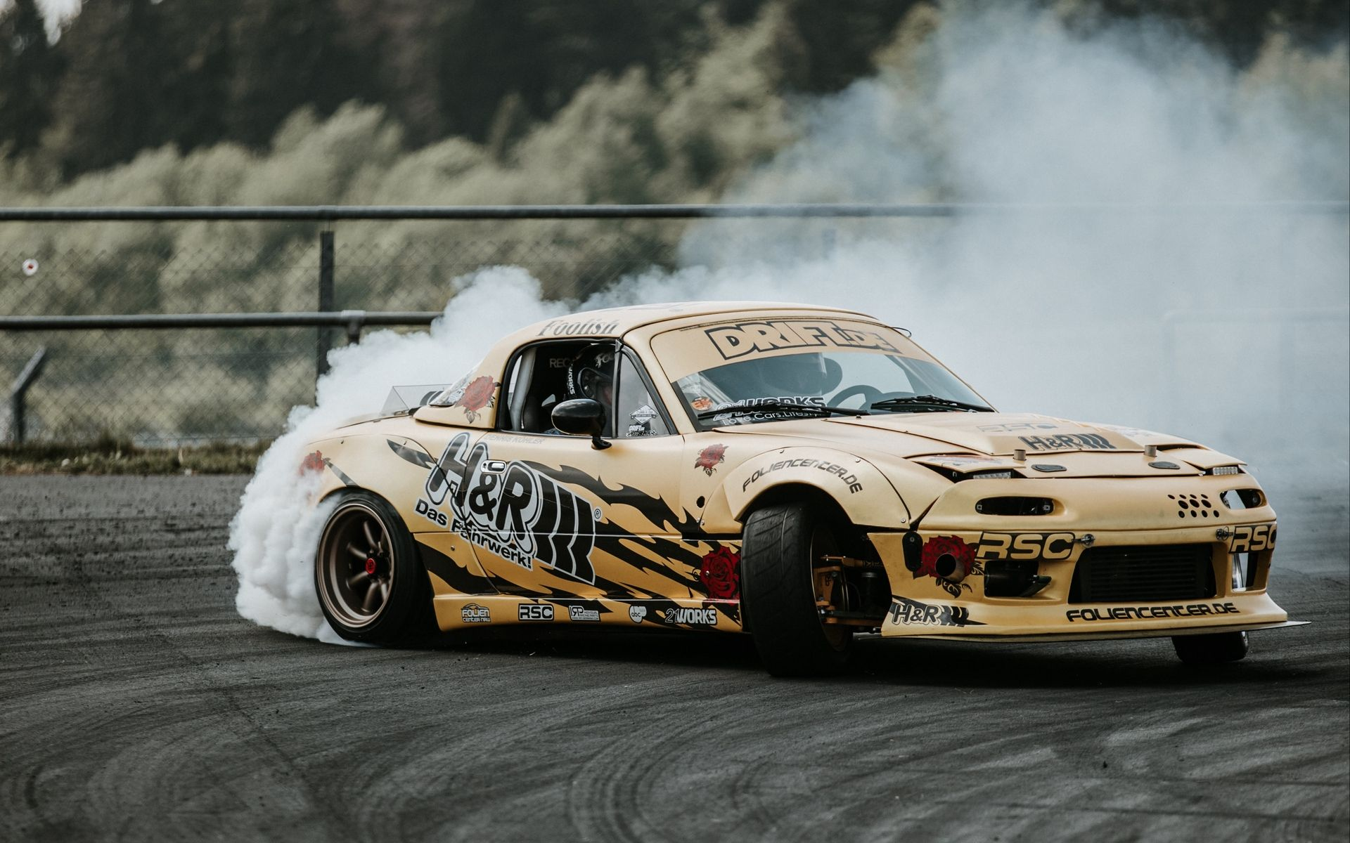 Best Drifting Wallpaper Hd Sports Car Sports Car Wallpaper Car