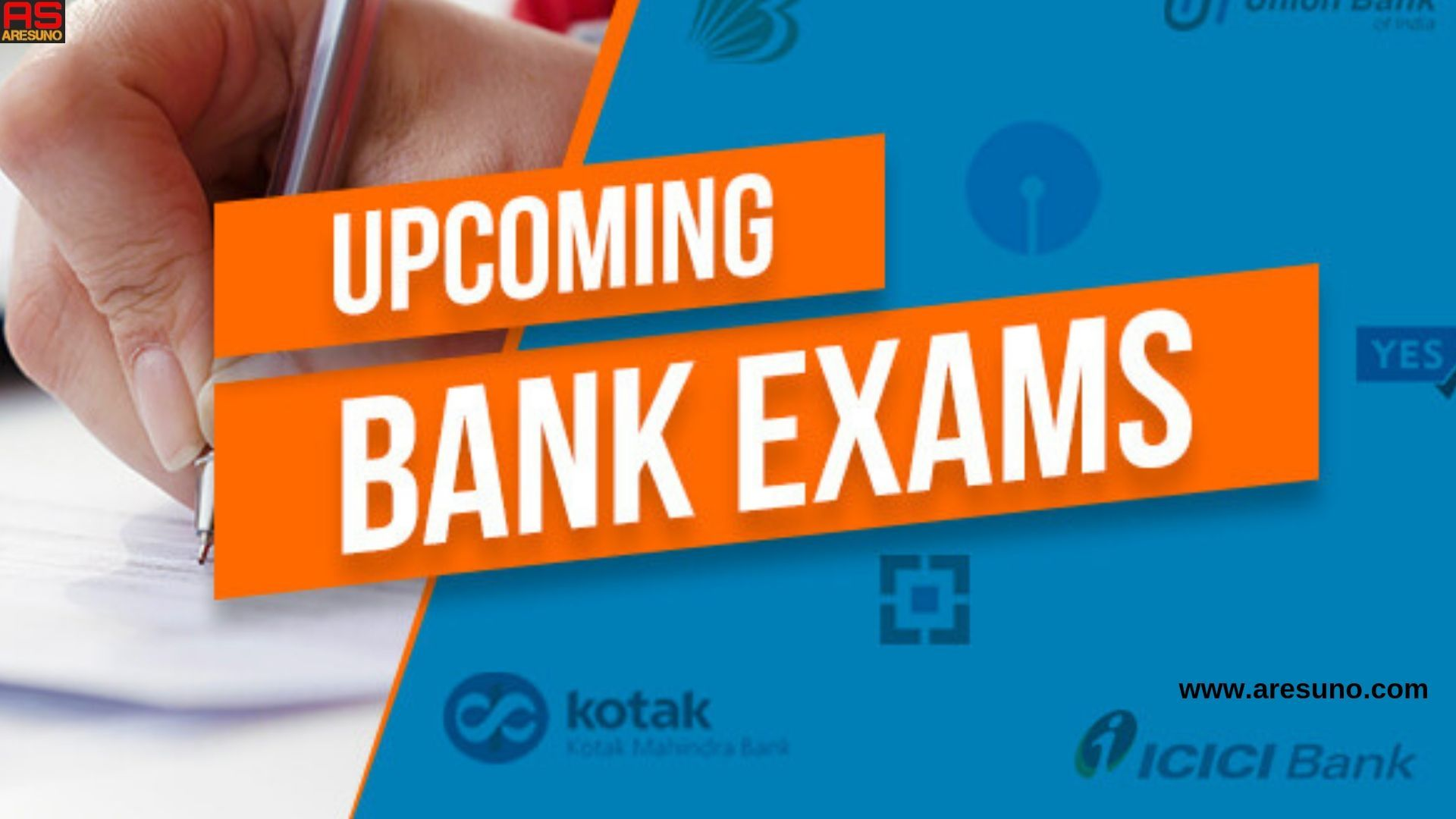 Bank Insurance Exam Prepare For Various Bank Entrance Exams At