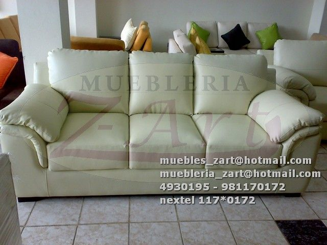 Resultado de imagen para muebles de sala modernos - Muebles modernos de sala ...