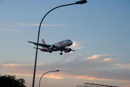 Aeroporto di Cagliari, orari voli e informazioni utili ...