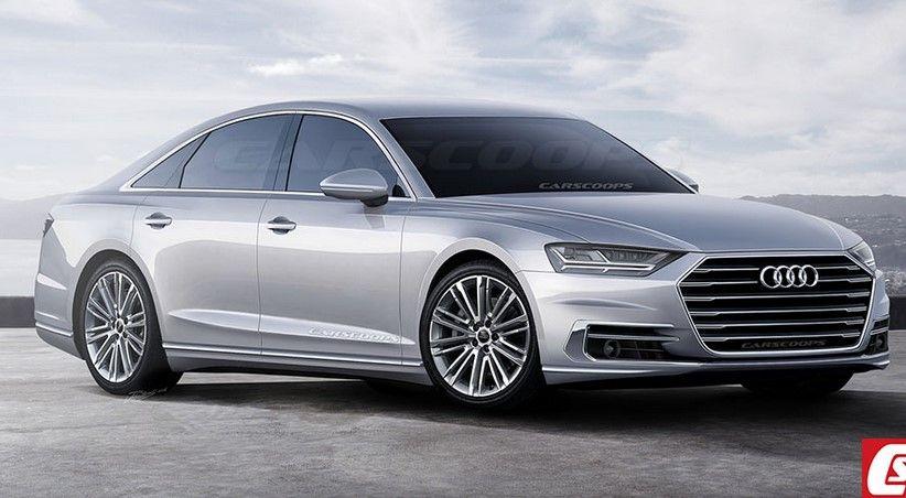 Audi S Sedan Release Date And Exterior Cars Pinterest - 2018 audi s8