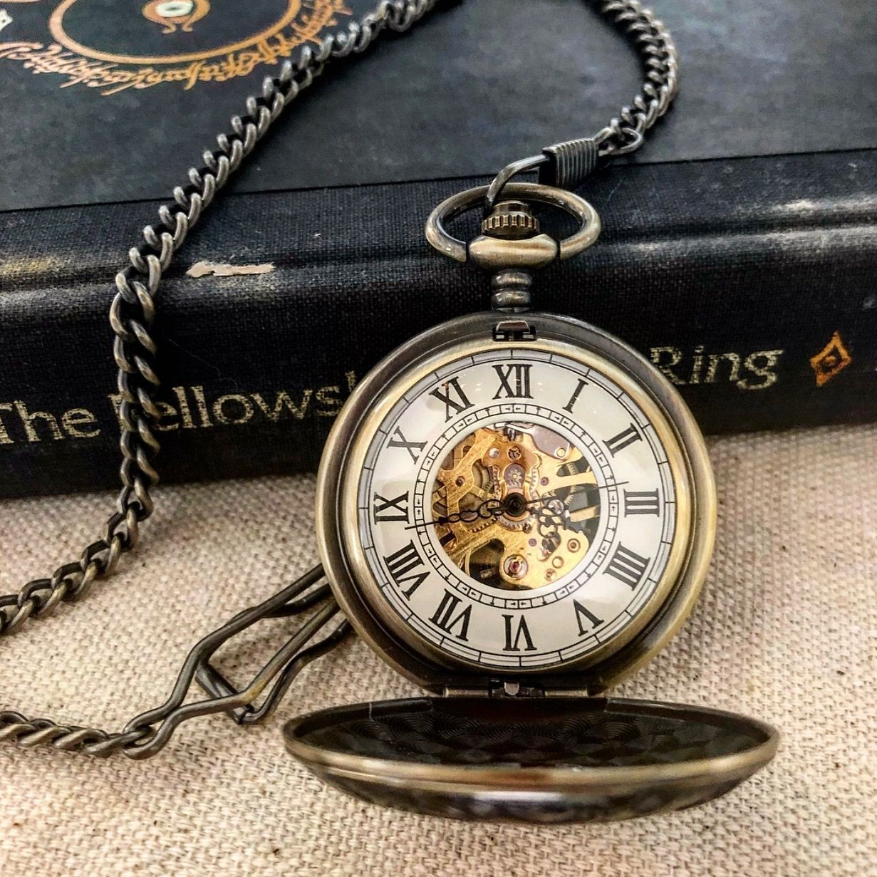Image result for OLD POCKET WATCHES