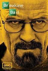 ver Breaking Bad Temporada 4 | TV Series | Breaking bad ...