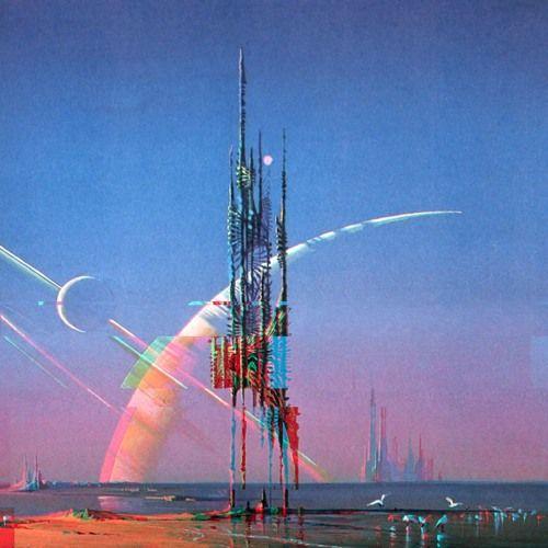 Image result for Sleepless nights - lofi hiphop mix pt 4 | vaporwave