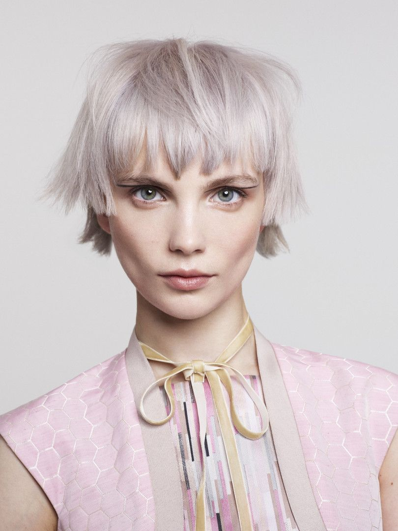 style finder - collections - 2017 futurewise | toni&guy