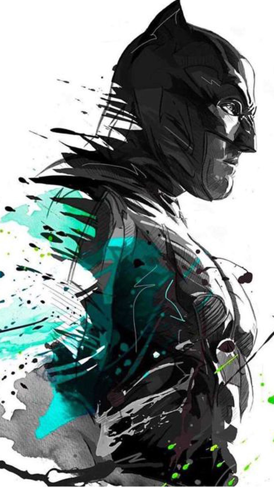 Cool Batman Hd Wallpapers 1080p Free Quality Wallpaper For Iphone