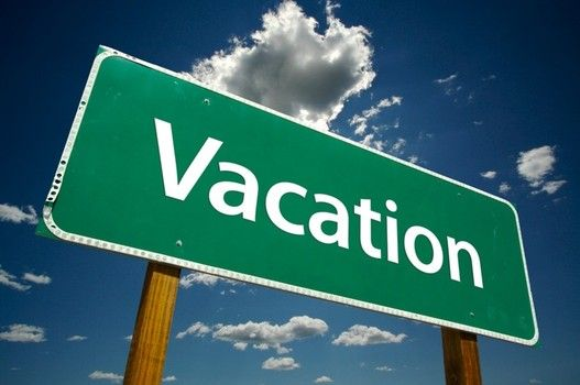 How to put an eBay Store on vacation mode | Ebay and ...