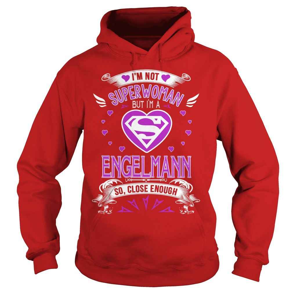 ENGELMANN . i'm not superwoman but i'm a ENGELMANN so, close enough #gift #ideas #Popular #Everything #Videos #Shop #Animals #pets #Architecture #Art #Cars #motorcycles #Celebrities #DIY #crafts #Design #Education #Entertainment #Food #drink #Gardening #Geek #Hair #beauty #Health #fitness #History #Holidays #events #Home decor #Humor #Illustrations #posters #Kids #parenting #Men #Outdoors #Photography #Products #Quotes #Science #nature #Sports #Tattoos #Technology #Travel #Weddings #Women