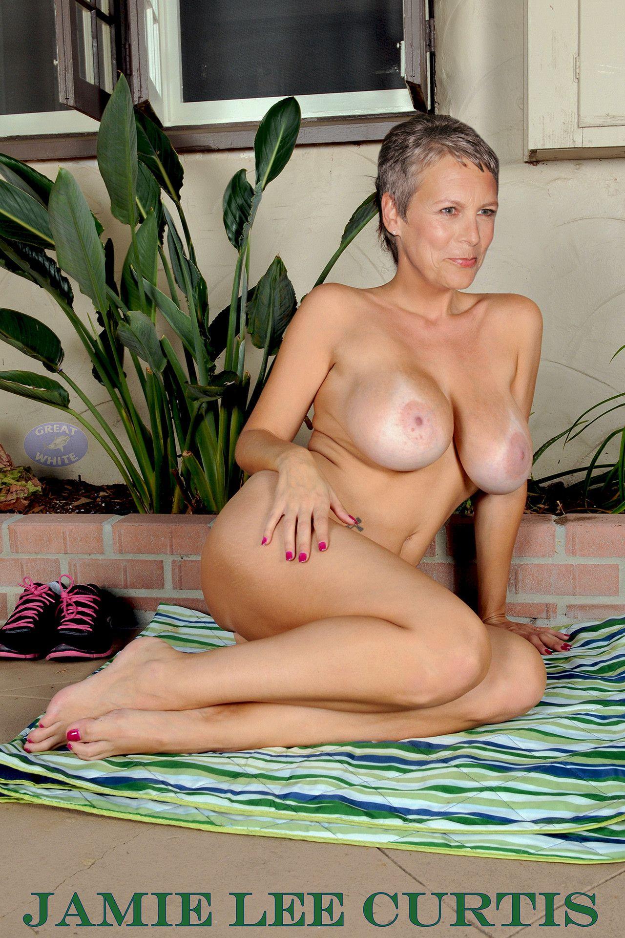 Nude black village girls