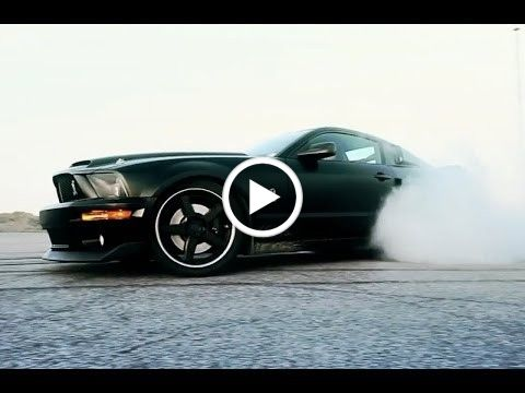 Best car wallpapers and videos