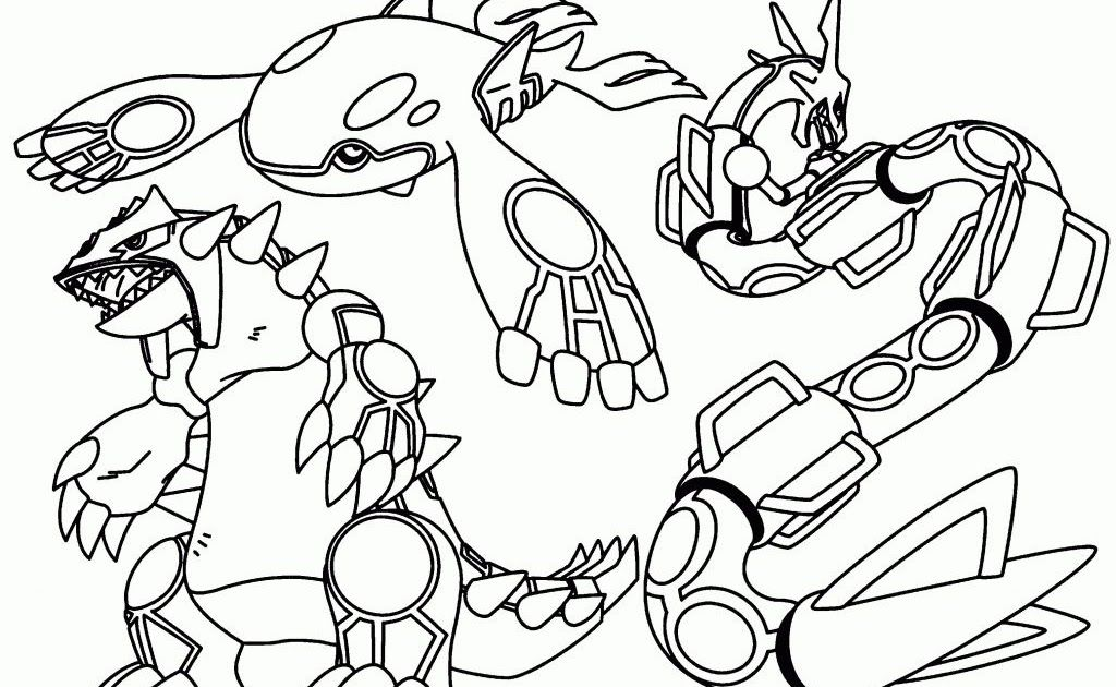 Pokemon Unown Wallpaper Pokemon Coloring Pages Unown Bubakids Com The Unown Quest Everything We Know About Unown In Pokemon Hd Wallpaper Pokemon Pokemon 3 The