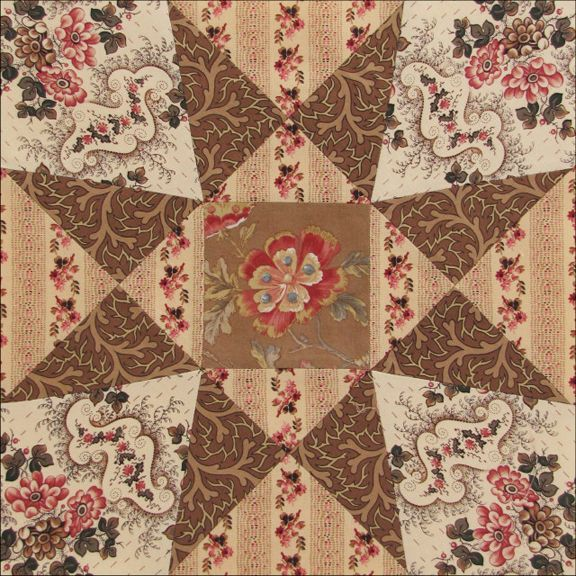 Civil War Quilts: Quilt Guild Block of the Month Programs ... : quilting programs - Adamdwight.com