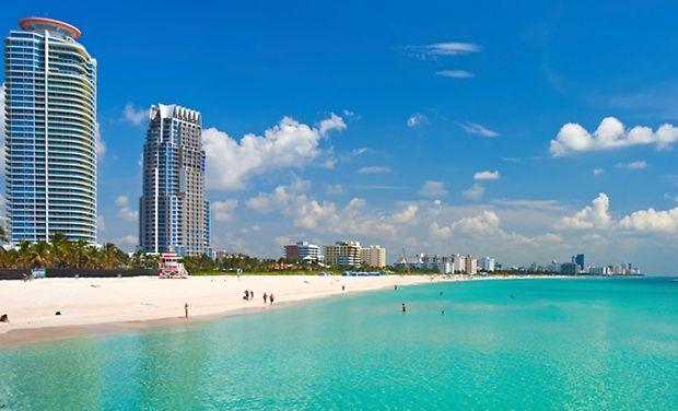 Beach 4 5 Star Top Secret South Hotel