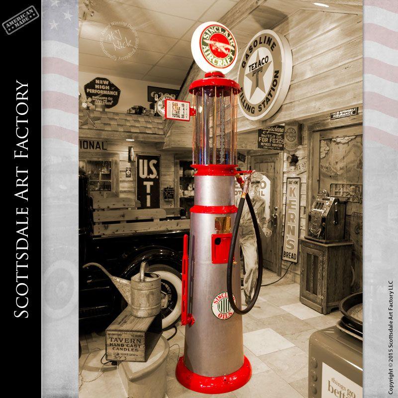 Rapidayton Water Pump - Best Pump 2018