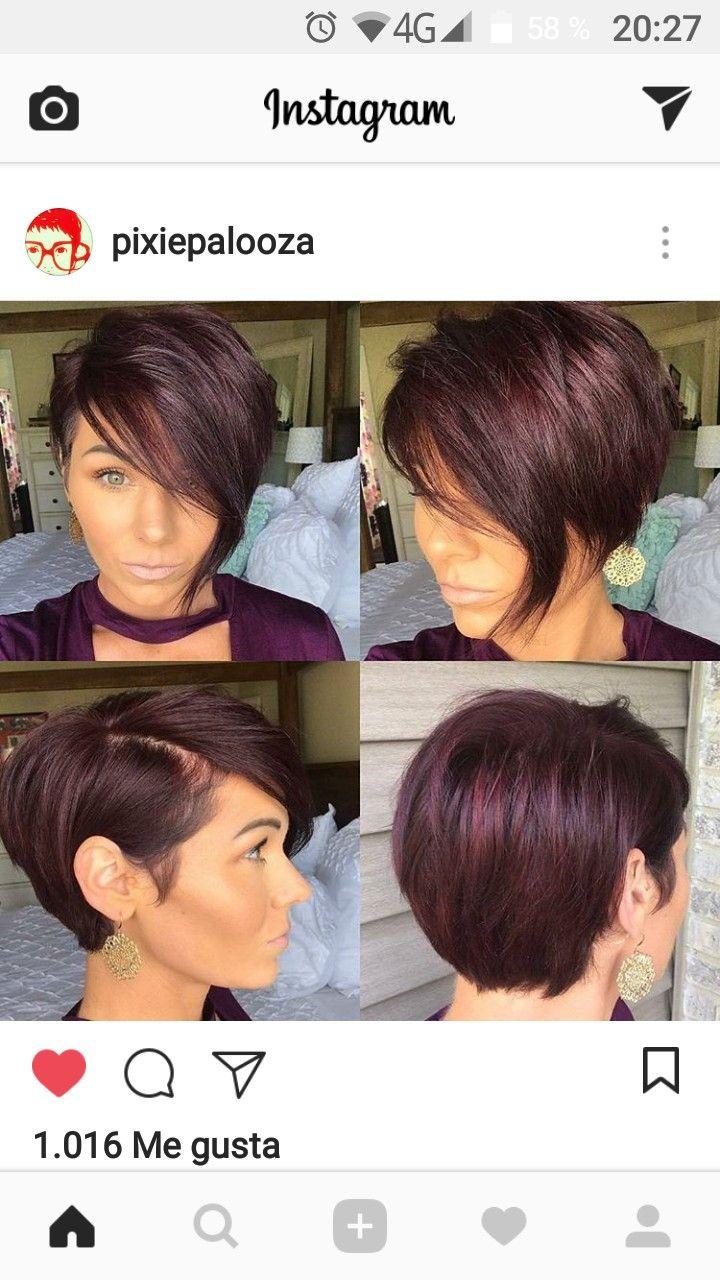 Pin by elenice linhares on corpo unha pele cabelo pinterest