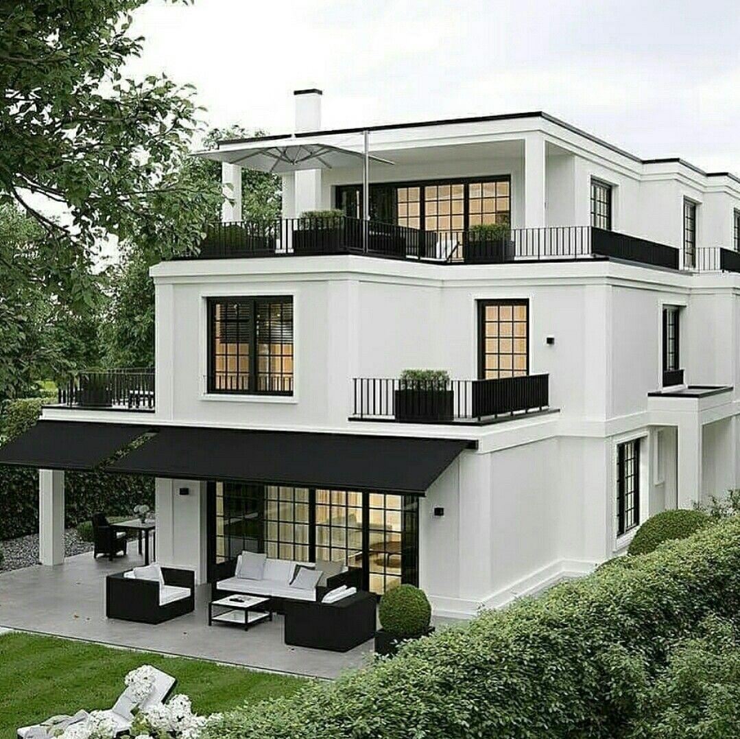 Small Luxury Homes: Pin By Ralph Hendricks On Homes