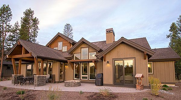 8bc5b55d1e58a56929f6ac6245abc9d7 Outdoor Living House Plans on outdoor office plans, crafts house plans, aging in place house plans, horseshoe-shaped house plans, terrace level house plans, kitchen house plans, storage house plans, bathrooms house plans, entertainment house plans, windows house plans, charleston single house plans, construction house plans, bath house plans, bedroom house plans, single story craftsman house plans, art house plans, drive under house plans, home house plans, native american style house plans, design house plans,