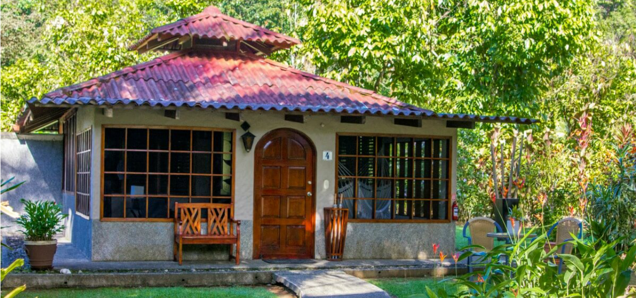 What Is An Eco Lodge The Top 20 Eco Resorts Eco Hotels Jungle