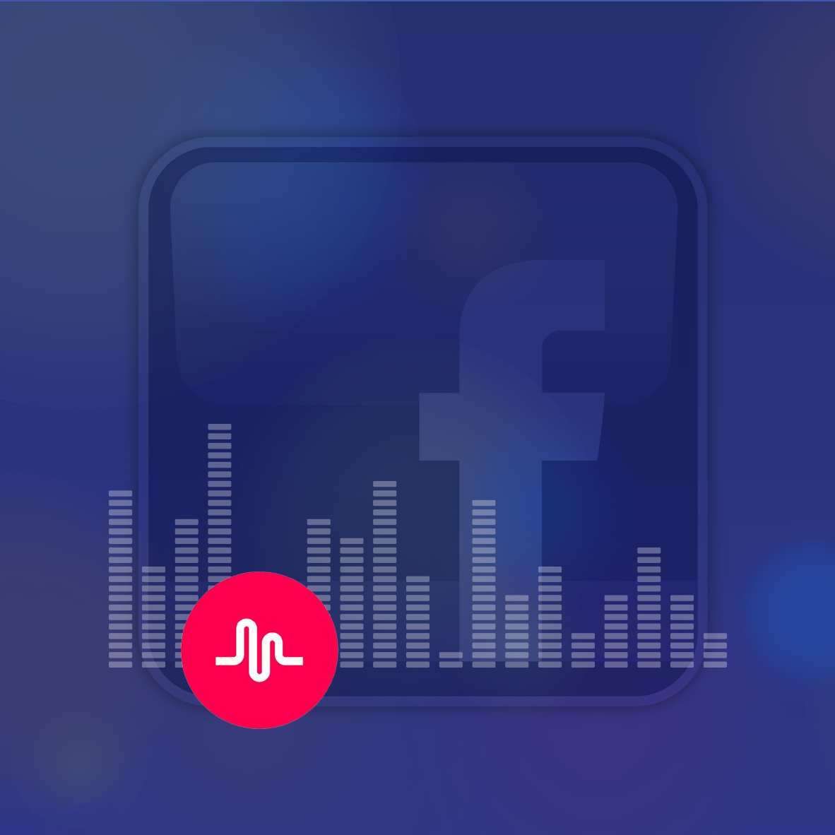 Facebook is building Lasso, a video music app where users