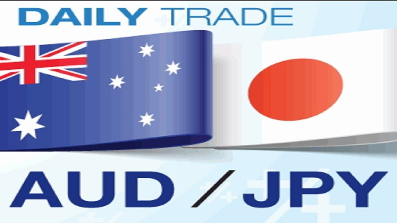 Forex Trading Signal Sell Aud Jpy The Chart Wizard C Matrix