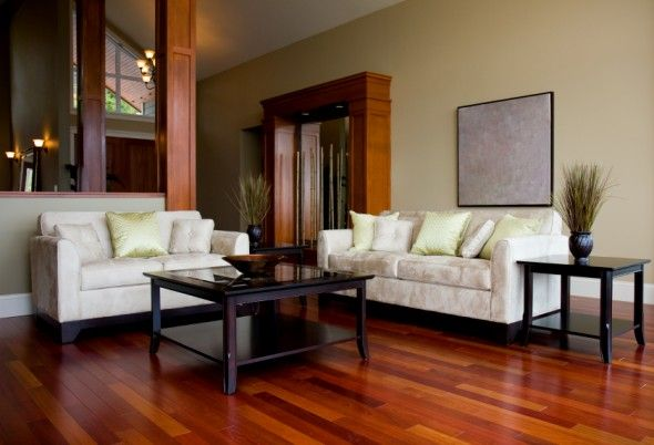 Charming small living room design ideas