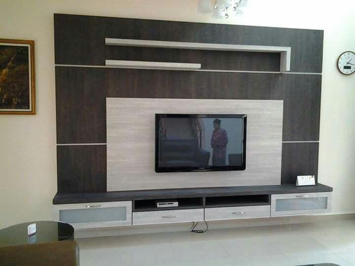 Md Home Furniture Lcd Unit Design Wall Tv Unit Design Modern Tv Wall Units