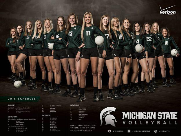 2015 Men S Soccer Poster Volleyball Team Photos Volleyball Team Pictures Volleyball Pictures