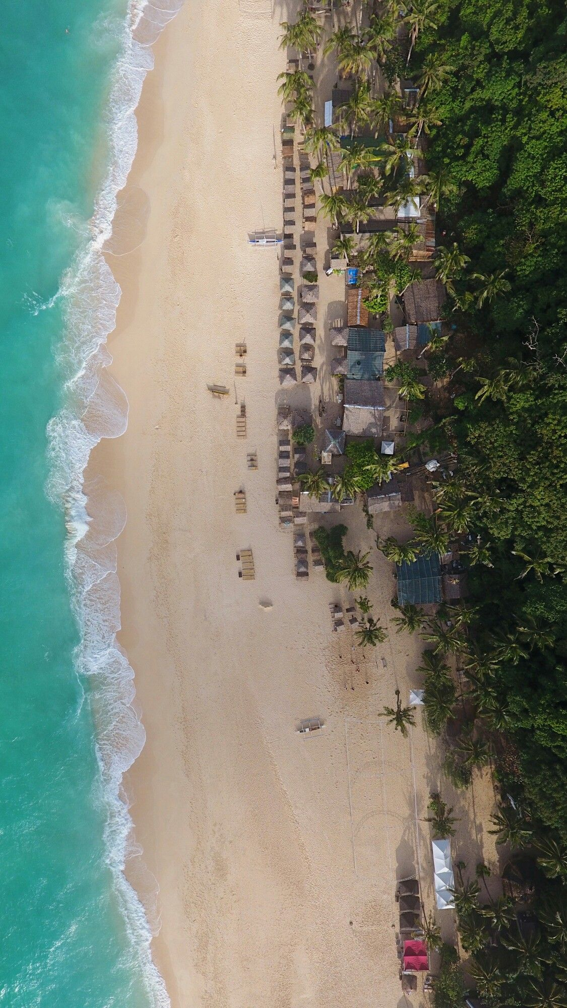 Pin By Iyan Sofyan On Drones Photography Aerial Photography Drone Aerial Photography Drone Photography Drone aerial shot trees beach coast