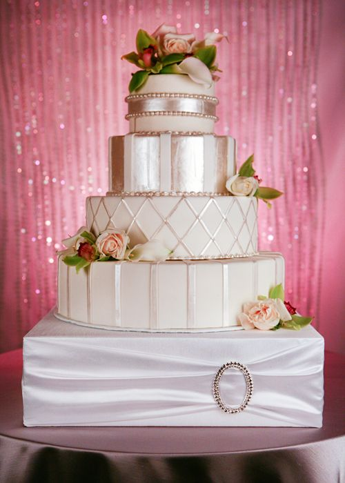 Cake Stands For Wedding Cakes Stand Jpg