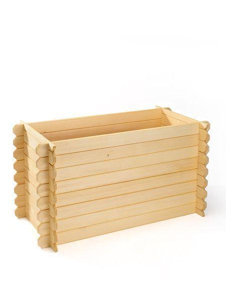 Mygardenlust Hochbeet Stecksystem Fichte 20mm Starke Im Mein Schoner Garten Shop Hochbeet Hochbeet Selber Bauen Hochbeet Holz