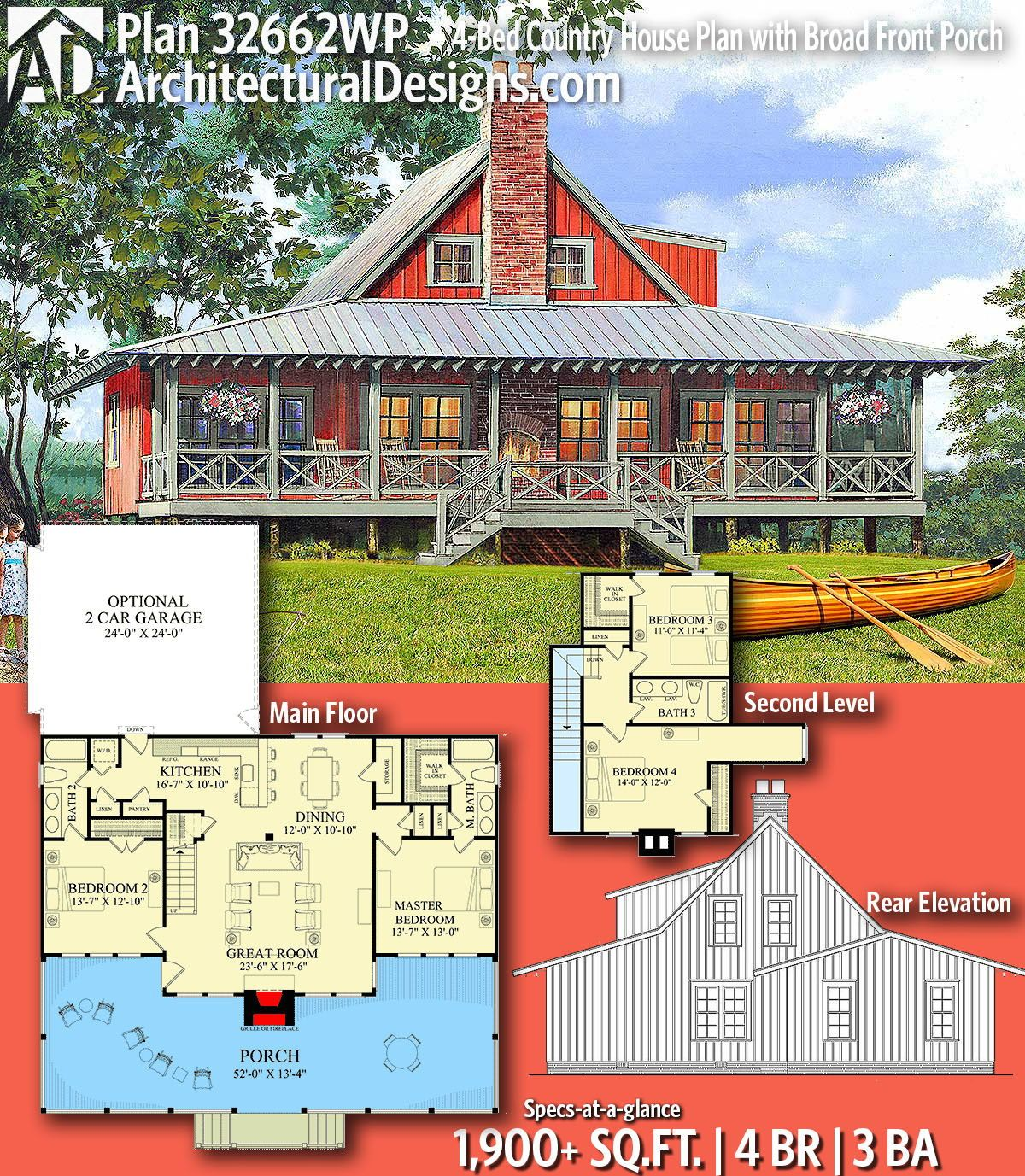 Dream Country House Plans Small on small country home ideas, small country homes with wrap around porches, home mediterranean house plans, luxury homes house plans, lowcountry creole house plans, dream home house plans, small country house building plans, vacation house plans, small beach house designs, coastal house plans, new american style house plans, southern beach house plans, small modern tropical house design, cottage house plans, small modern architecture homes, small country house plans with porches,