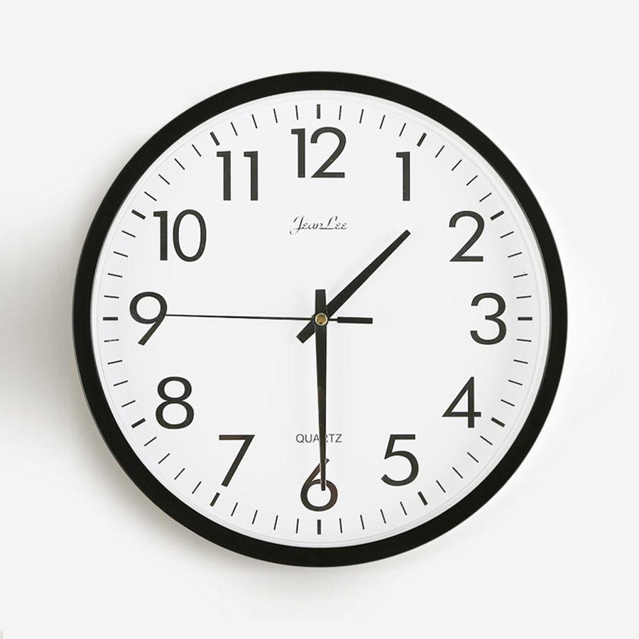 HAZ CLICK EN LA IMAGEN - 3d grande mecanismo Reloj de Pared ...