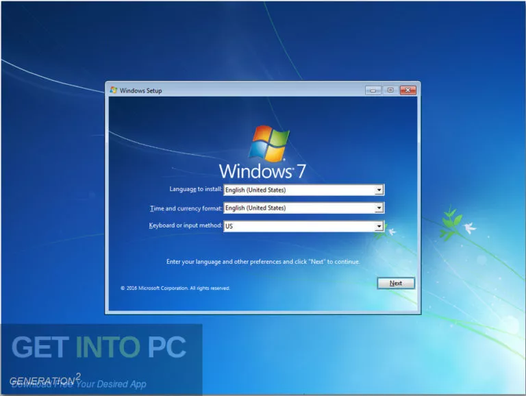 Windows 7 All In One 28in1 Updated Jan 2020 Download Latest Pc Software Free Download Full Softwares Tops Window Installation Microsoft Windows Windows