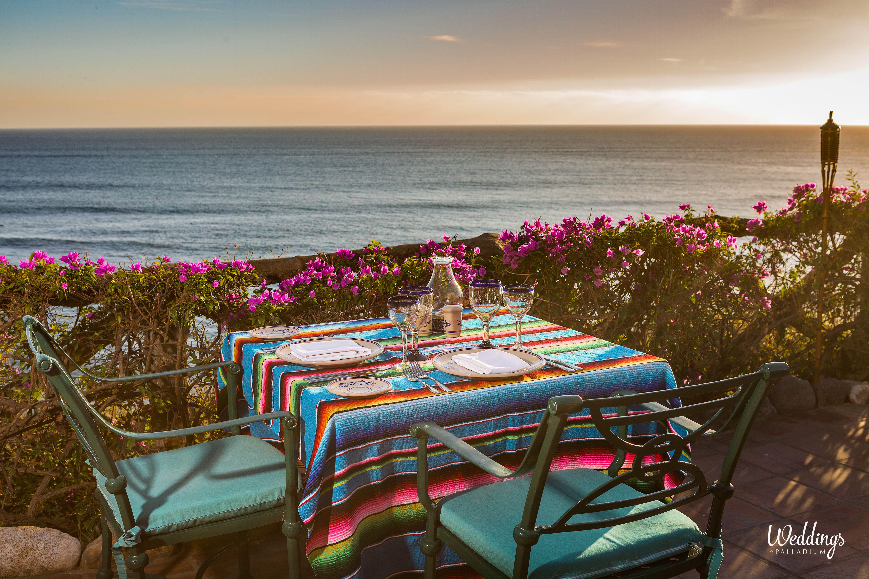 Viva Mexico Restaurant In Grand Palladium Vallarta Resort Spa Riviera Nayarit Mexico