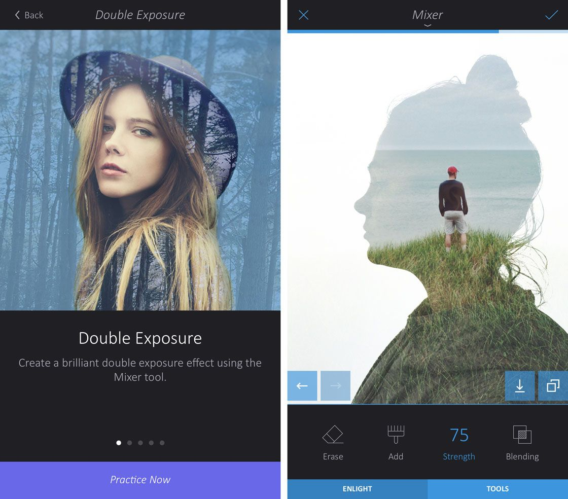 Related For Best Photo Editing Apps for iPhone