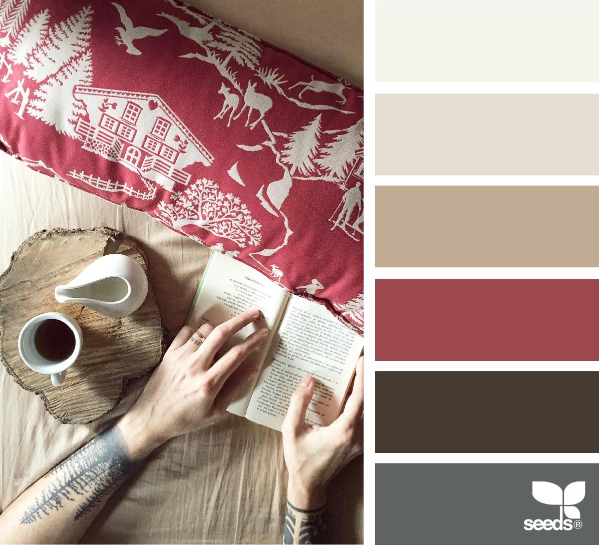 gartenstaubox chest r von atelier tradewinds farben. Black Bedroom Furniture Sets. Home Design Ideas