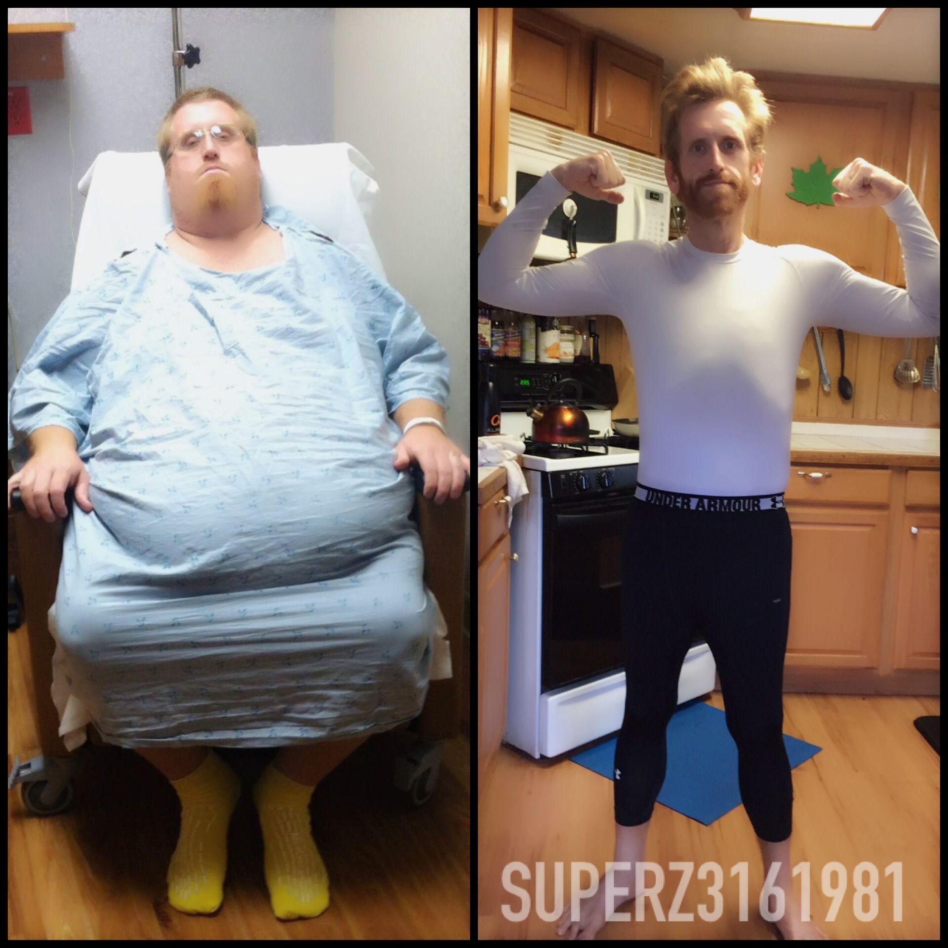 Мотивация Похудеть Мужику. Как мотивировать мужчину на похудение
