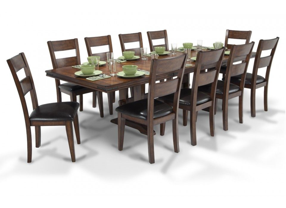 Http://www.mybobs.com/dining Room Furniture/