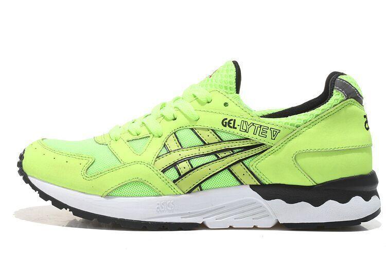new asics running shoes 2015