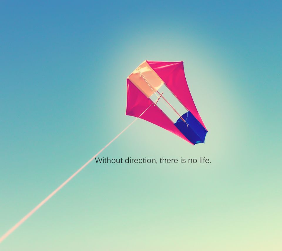 other,quotes,mottos,words,aphorism,kite,sky,flying kite