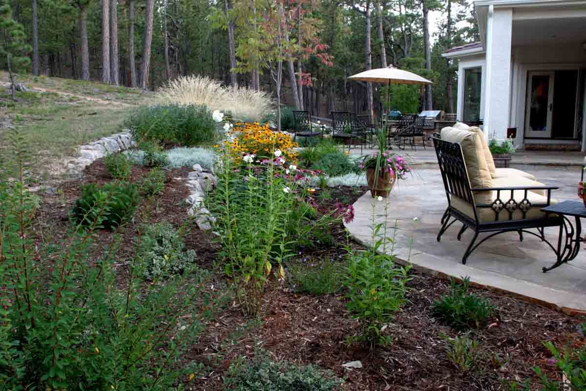 backyard patio ideas for small backyards mystical designs and