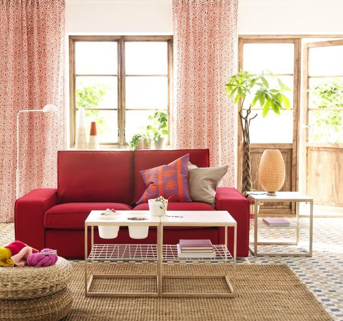 IKEA US Furniture and Home Furnishings | Living room