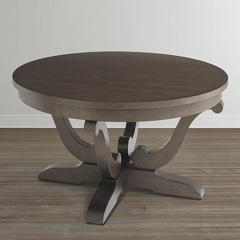 Missing Product White Round Coffee Table Round Coffee Table