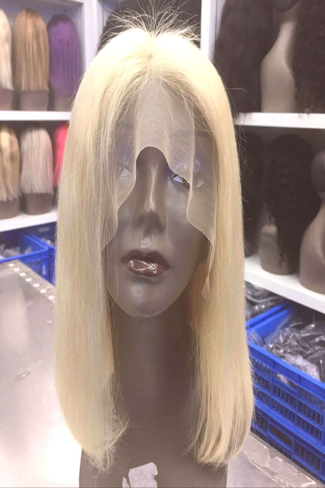 #straight #friend #follow #person #like #this #your #who #613 #bob #wig #tag #1 Who like this 613 straight bob wig Tag your friend! . . Follow You can find Lace wigs and more on our website.Who like this 613 straight bob wig Tag your f...