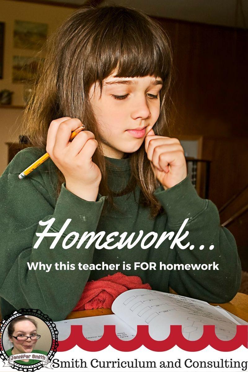 Homework how i feel as a texas educator middle school