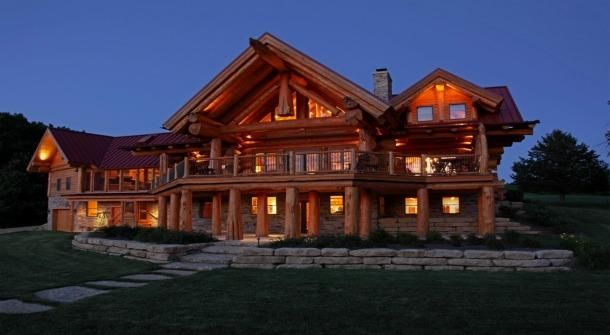 pioneer log homes pioneer log homes british columbia canada pinterest logs. Black Bedroom Furniture Sets. Home Design Ideas