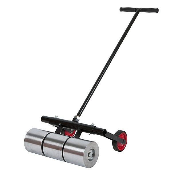 Intafloors Rollers are back in stock! Come check out our great range of Vinyl and Linoleum Rollers at #Kevmor! #flooring #vinyl #linoleum #roller