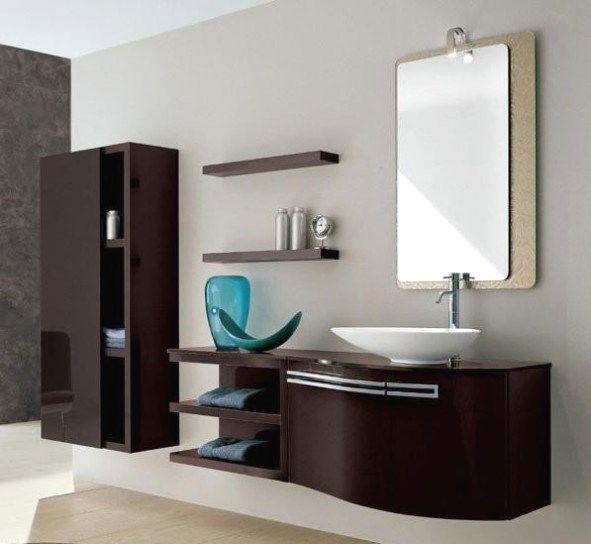Arredi bagno Artesi. Italy | Home Style | Pinterest